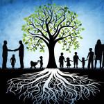 costellazioni-familiari-gruppo-650x400-1
